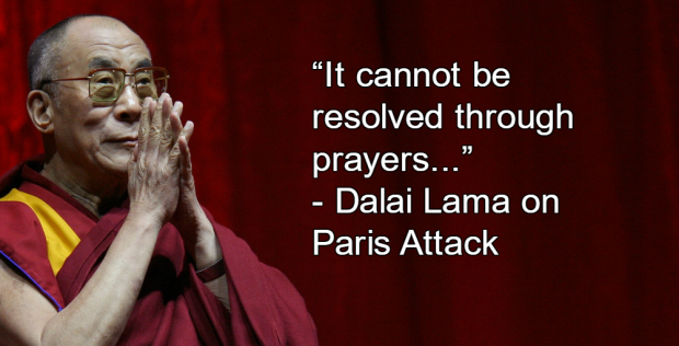 The_14th_Dalai_Lama